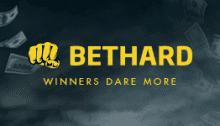 bethard winners dare more