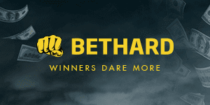 bethard winners dare more