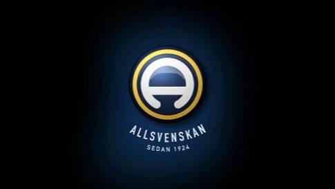 Åtvidabergs+FF+-+AIK+sammandrag
