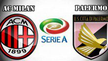 AC-Milan-vs-Palermo-Preview-Match-and-Betting-Tips