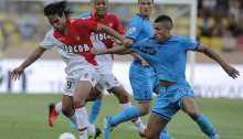 AS-Monaco-vs-Tottenham-Hotspur