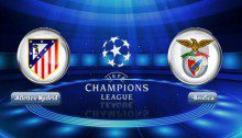 Atletico-Madrid-vs-Benfica