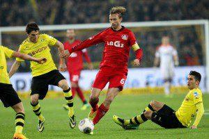 Dortmund-vs-Leverkusen
