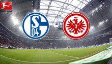 Eintracht-Frankfurt-Vs-Schalke-04