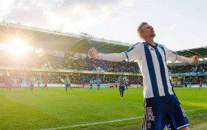IFK SUNDS