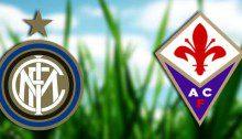 Inter-Milan-vs-Fiorentina