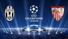 Juventus-Vs-Sevilla