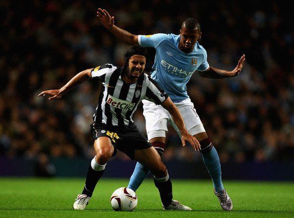 Manchester-City-Juventus-15-september