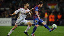 Michal+Kadlec+FC+Barcelona+v+Bayer+04+Leverkusen+0V4SQisuPE4l