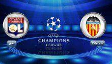 Prediksi-Lyon-vs-Valencia-30-September-2015