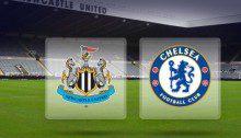 Prediksi-Newcastle-vs-Chelsea