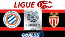 Prediksi-Skor-Montpellier-vs-Monaco-25-September-2014