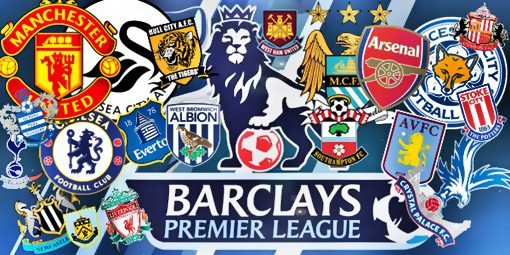 Premier-League-speltips-2015-2016