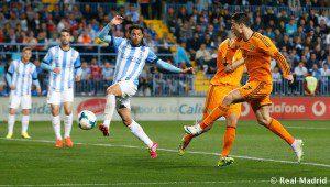 Real-Madrid-vs-Malaga