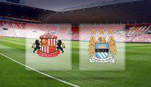 Sunderland-vs-Manchester-City