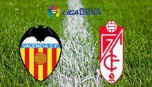 Valencia-vs.-Granada-XI