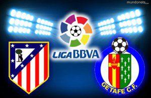 atletico-de-madrid-vs-getafe-liba-bbva