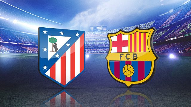 madrid-barcelonad-12-september-2015-speltips