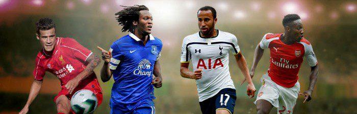 premier-league-2015-2016-speltips-derby