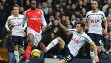 tottenham-arsenal-capital-one-cup-third-round-draw-2015-1440565860-800