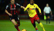 AFC+Bournemouth+v+Watford+10Eu0Usb_cKl