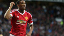 AnthonyMartial_0