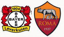 Bayer-Leverkusen-Roma-1024x640