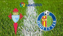 Celta-Vigo-vs.-Getafe-XI