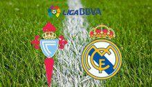 Celta-Vigo-vs.-Real-Madrid-XI