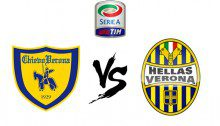 Chievo-vs-Hellas-Verona