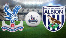 Crystal-Palace-vs-West-Brom