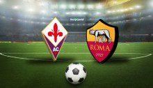 Fiorentina-Roma-maçı-canlı-izle