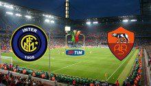 Inter-vs-Roma