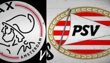 Prediksi-Ajax-Amsterdam-vs-PSV-Eindhoven-19-Januari-2014-Liga-Belanda
