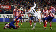 Real-Madrid-Vs-Atletico-Madrid-Match-Highlights-on-11-February