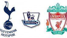 Tottenham-Hotspur-Liverpool-TV-kanal-vilken-kanal-visar-Tottenham-Liverpool-stream