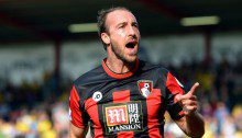 bournemouth-glenn-murray-premier-league_3358920