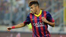 neymar-fc-barcelona-2013-2014