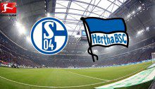 schalke-vs-hertha