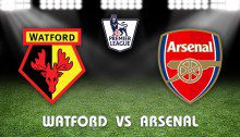 watford_vs_arsenal_premierleague_960x540