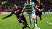 Ajax-v-Celtic-champions-league