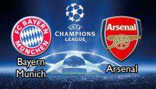 Bayern-Munich-Vs-Arsenal-Match-Date