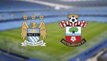 Manchester-Southampton-City-TV-kanal-vilken-kanal-visar-gratis-stream