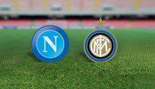 Napoli-Inter-TV-kanal-vilken-kanal-visar-gratis-stream