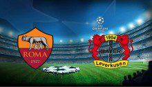 Roma-Bayer-Leverkusen1-1024x577