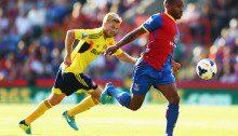 Sebastian+Larsson+Crystal+Palace+v+Sunderland+UNM6I53qEaAl