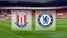 Stoke-vs-Chelsea