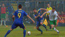 bosnien-nach-11-gegen-irland-kaempferisch-chance-noch-da-41-61231898
