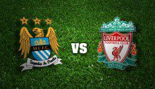 manchester-city-vs-liverpool-1408775177