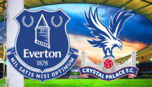 Everton-vs-Crystal-Palace-Live-Stream-Free